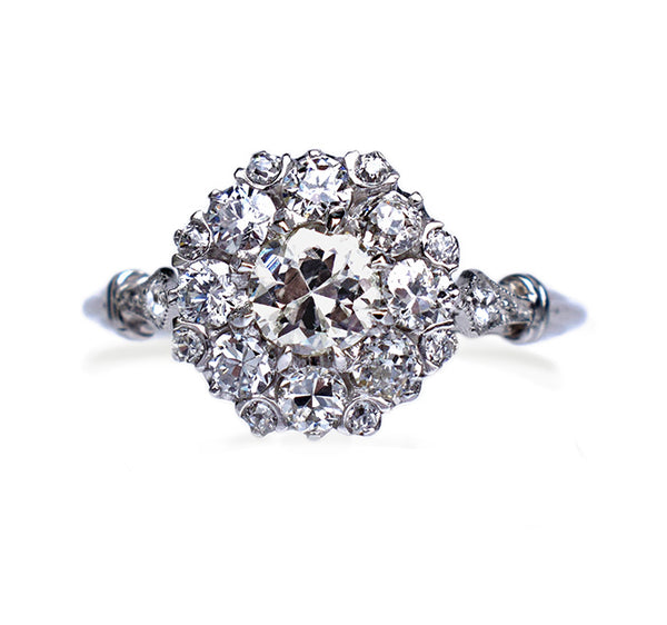 1920s_diamond_posy_cluster_ring
