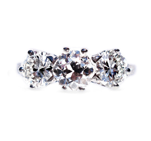 1920s_diamond_trilogy_ring