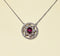 1930s_Ruby_Necklace