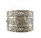 1930s_engraved_silver_bangle
