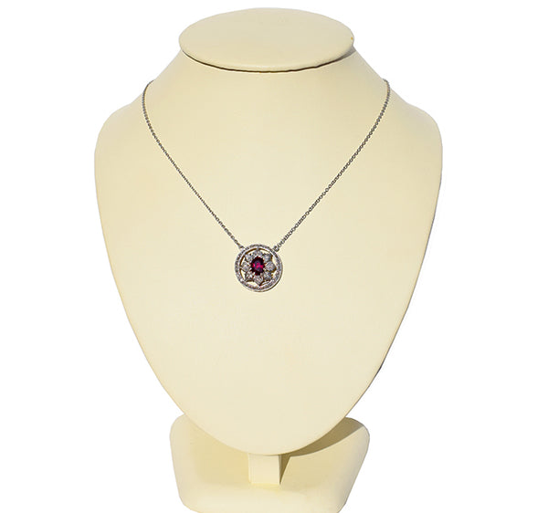 1930s_ruby_diamond_necklace