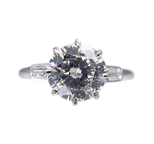 1940s_1.71ct_Diamond_Ring