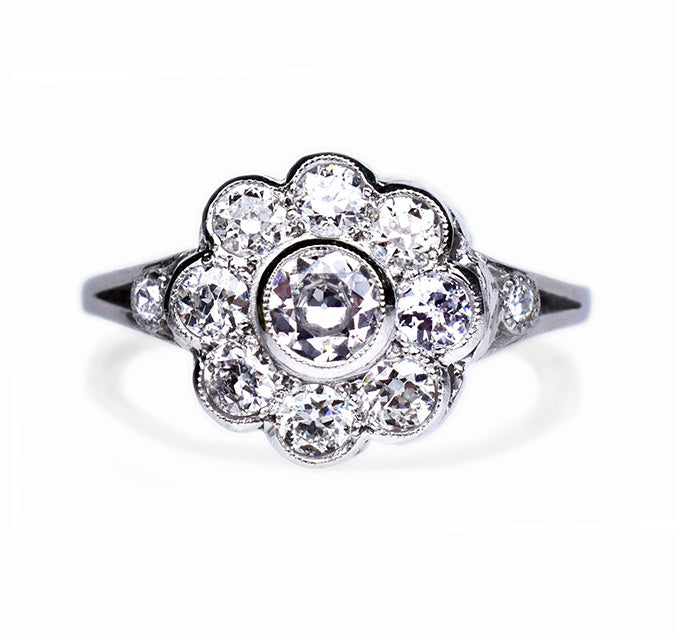 1950s_diamond_posy_cluster_ring