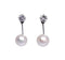 1960s_diamond_pearl_earrings