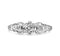 1920s Brilliant Cut Diamond Ring