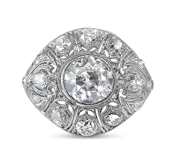 Art_Deco_Diamond_Ring.jpg