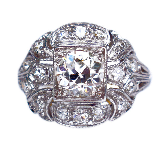 Art_deco_Diamond_Ring
