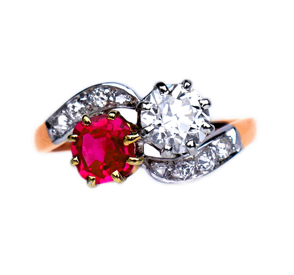 French_ruby_and_diamond_ring