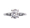 Oval_Cut_Diamond_Engagement_Ring