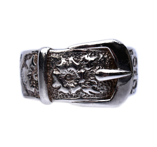 Sterling_silver_buckle_ring