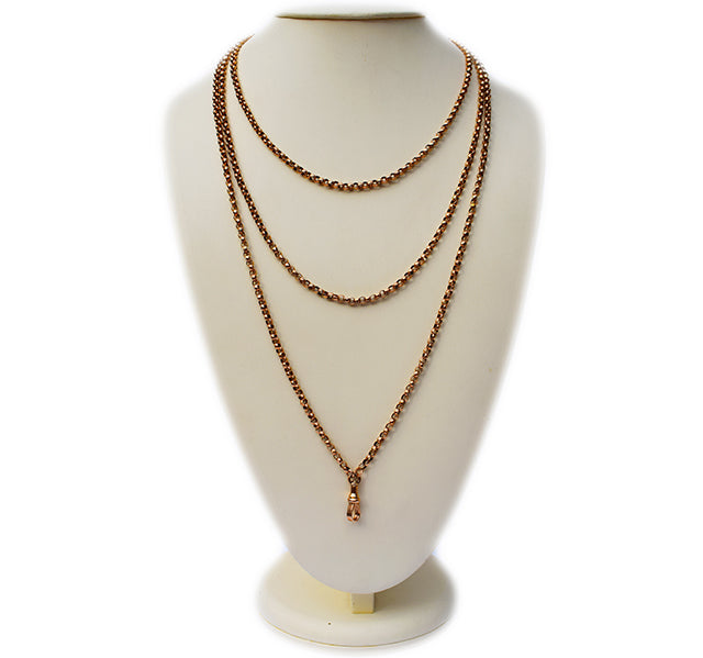 Victorian_Rose_Gold_Chain