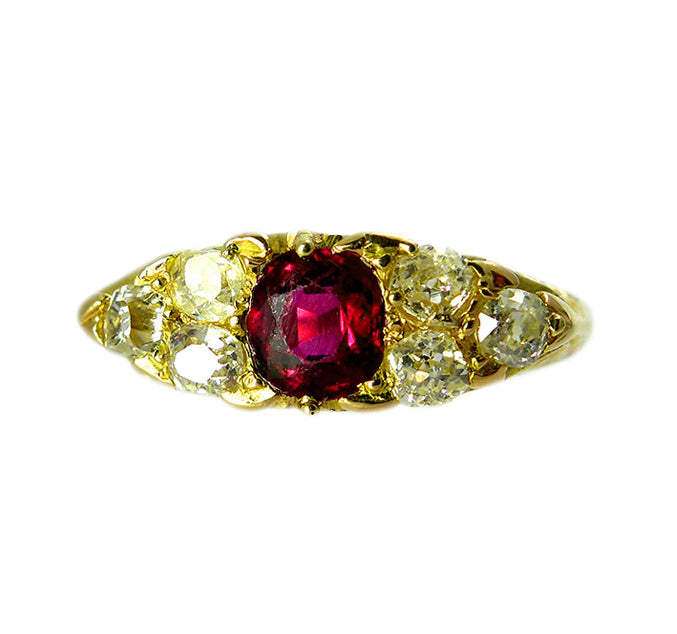 Victorian_Ruby_Diamond_Ring