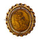 Victorian_lava_cameo_brooch_angel_and_ram