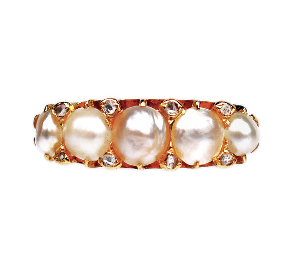 Victorian_pearl_ring