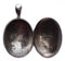 Victorian_sterling_Silver_locket
