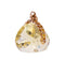 antique_citrine_fob