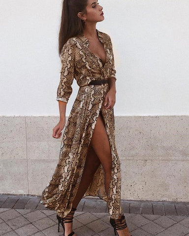 products/2018-New-Fashion-Snake-Print-Sexy-Long-Dress-Women-V-Neck-Long-Sleeve-Single-breasted-Split.jpg