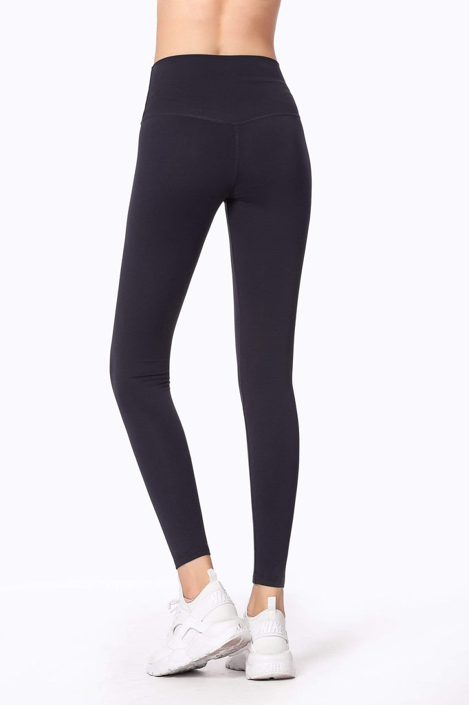 Women's Tight  sports leggings