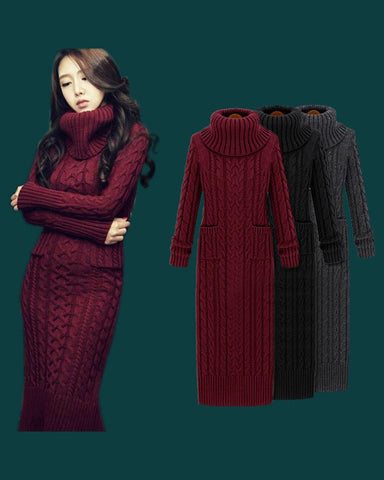 products/Dropshipping-Winter-Knit-Dresses-Europe-Long-Sleeve-Pullovers-Turtleneck-Casual-Slim-Warm-Maxi-Sweater-Dress-Women.jpg