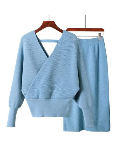 products/GIGOGOU-Two-Pieces-Suit-Women-Sweater-Dress-Set-Fall-Winter-Open-V-Neck-Wrap-Sweaters-Knitted.jpg