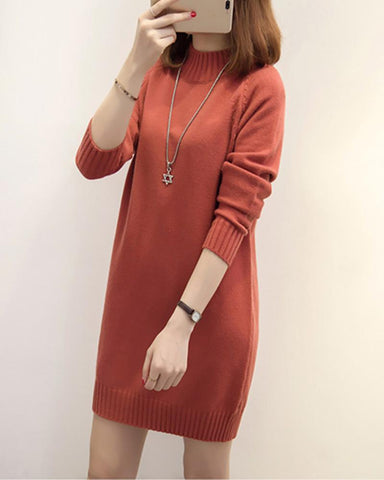 products/Long-Knitted-Women-Sweater-Dress-Female-Winter-Long-For-Girls-Ladies-Autumn-Winter-Dress-Women-2018.jpg