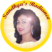 Sandhya's Radiance All Natural Skincare
