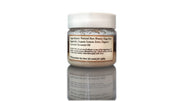Radiance Reveal All-Natural Moisturizing Facial Scrub - 2 Week Supply (description)