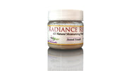 Radiance Reveal All-Natural Moisturizing Facial Scrub Normal Scrub - 2 Week Supply