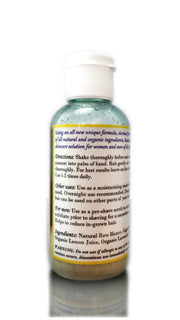 Radiance Reveal All-Natural Facial Scrub Shower-Ready - 2 Month Supply