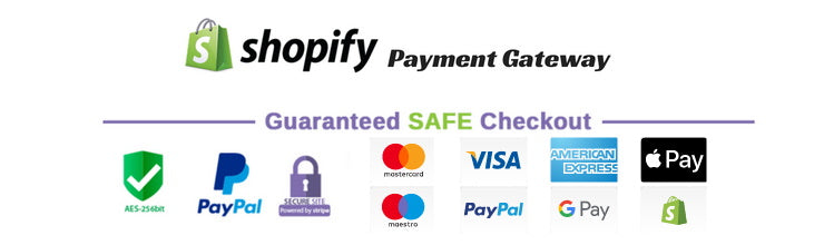 Trust & Payment