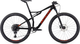 SPECIALIZED Epic Comp M5 Uomo 2019