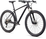 SPECIALIZED ROCKHOPPER EXPERT 1X - 2020