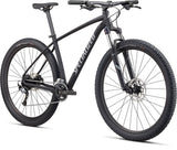 SPECIALIZED ROCKHOPPER COMP 2X - 2020