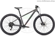 Specialized Rockhopper comp 29 - 2021