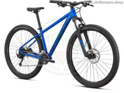 Specialized Rockhopper sport 27.5 - 2021