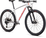 SPECIALIZED CHISEL COMP - 2020