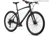 SPECIALIZED Sirrus X 3.0 - 2021