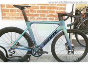 Giant propel advanced pro 0 disc - 2021