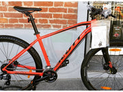 SCOTT ASPECT 960 RED - 2021