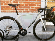 Giant tcr advanced 1+ disc pro compact - 2021