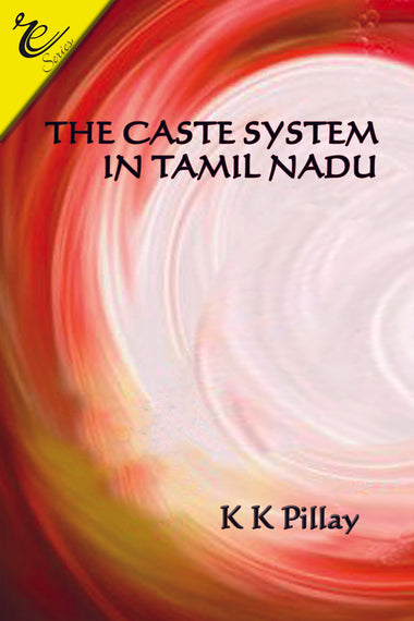 The Caste System in Tamilnadu
