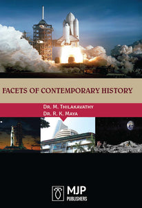 FACETS OF CONTEMPORARY HISTORY