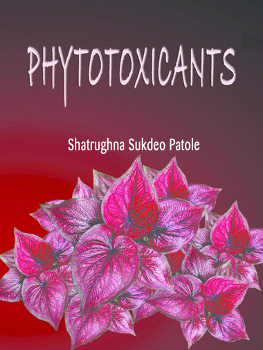 Phytotoxicants