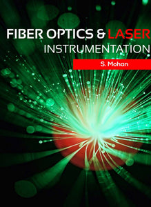 FIBER OPTICS AND LASER INSTRUMENTATION