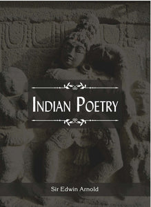 Indian Poetry