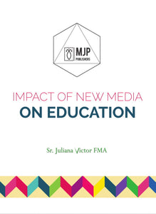 IMPACT OF NEW MEDIA ON EDUCATION