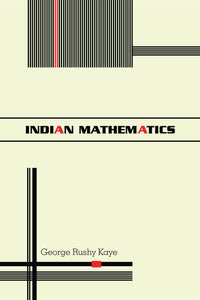 INDIAN MATHEMATICS