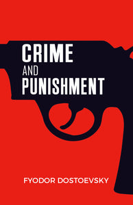 Crime and Punishments