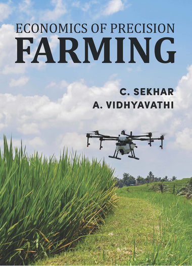 ECONOMICS OF PRECISION FARMING
