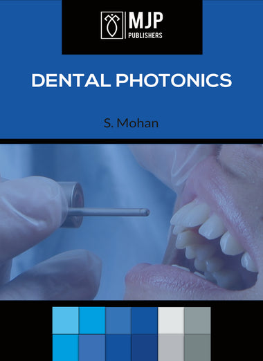 DENTAL PHOTONICS